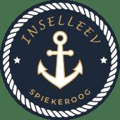 Inselleev Logo